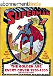 SUPERMAN COLLECTOR'S GUIDE, VOL. 1: T...
