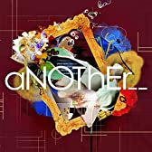aNOThEr__(限定盤)