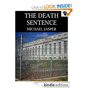 The Death Sentence (Short Story)