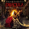Jorn Lande & Trond Holter Present Dracula Swing Of Death