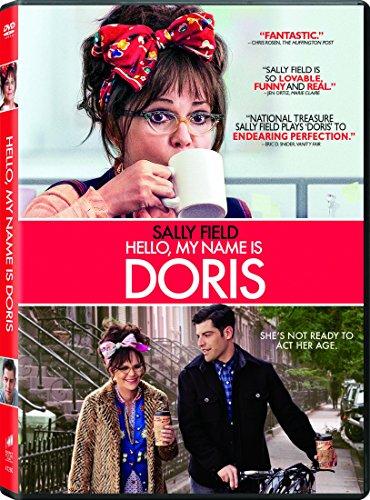 Hello-My-Name-Is-Doris