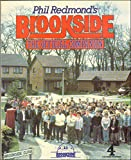 Phil Redmond Phil Redmond's Brookside: The Official Companion