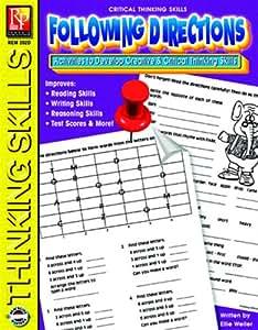 Improving College-Level Critical Thinking Skills