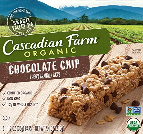 cascadian-farm-organic-chewy-granola-bars-chocolate-chip-6-12-ounce-bars-pack-of-6