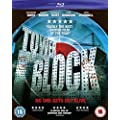 Tower Block [Blu-ray] [2012]