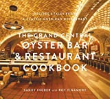 The Grand Central Oyster Bar and Restaurant Cookbook