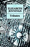 Tributes (0856357561) by Jennings, Elizabeth
