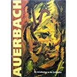 Auerbach - An Essay by Catherine Lampertby Catherine Lampert