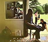PINK FLOYD UMMAGUMMA (2CDS) (DVERSION) by PINK FLOYD (2011-09-28)