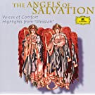 The Angels of Salvation - Voices of Comfort