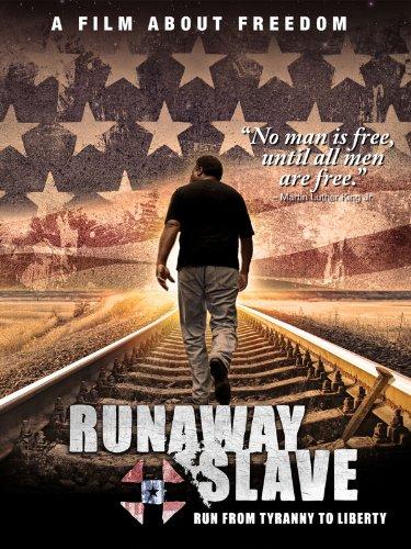 Amazon.com: Runaway Slave: Dr. Alveda King, Glenn Beck