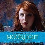 Moonlight: Dark Guardian, Book 1 | Rachel Hawthorne