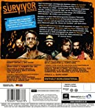 Image de Survivor Series 2013 [Blu-ray] [Import allemand]