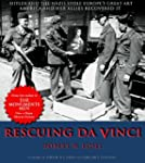 Rescuing Da Vinci: Hitler and the Naz...