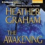 The Awakening: Alliance Vampires, Book 5 | Heather Graham