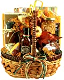 Flavors of Fall, Deluxe Fall Gift Tower