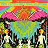 Image de l'album de The Flaming Lips