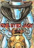 ONE EYED JACK 片目のジャック / ゼアハット・アンソニー のシリーズ情報を見る