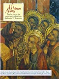 img - for Whitsun Glory: Twelve Pieces to Celebrate the Ascension and Pentecost book / textbook / text book