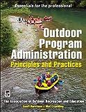 Outdoor Program..
