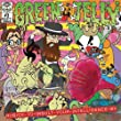 Green Jelly - Live in Concert