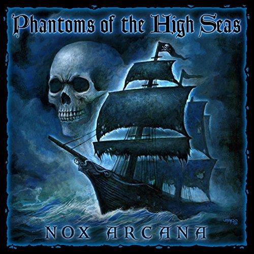 phantoms-of-the-high-seas