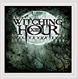 Witching Hour [Explicit] by Witching Hour (2013-10-01)