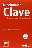 Diccionario Clave: de uso del español actual [Hoepli]