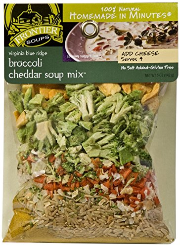 frontier-soups-homemade-in-minutes-soup-mix-virginia-blue-ridge-broccoli-cheddar-5-ounce