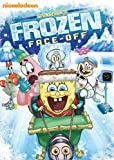 Spongebob's Frozen Face-Off [DVD] [Region 1] [US Import] [NTSC]