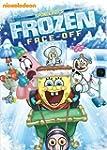 Spongebob Squarepants: SpongeBob's Fr...