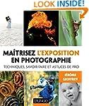 ma�trisez l'exposition en photographi...