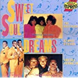 "Sweet Soul Dreams [UK Import]von ""Various Artists"""