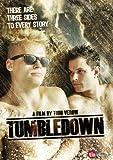 Tumbledown [DVD] [2013] [Region 1] [US Import] [NTSC]