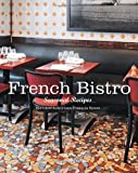 Image of French Bistro: Seasonal Recipes