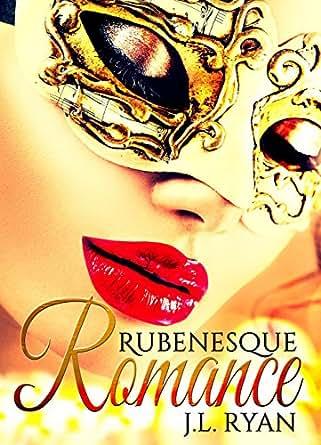 Romance Boxed Set: (Plus Size Romance, BBW Romance, Prime Books) (BBW