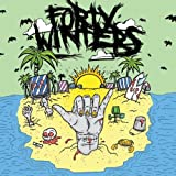 Honor Campaign by Forty Winters (2009-09-15)