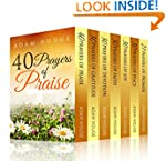 Prayers That Will Change Your Life In...