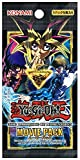 遊戯王OCG?Yu-Gi-Oh!?THE?DARK?SIDE?OF?DIMENSIONS?MOVIE?PACK BOX