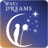Way Of Dreams Interpretation Tool and Dream Dictionary (A Dream Analyzer for Android)