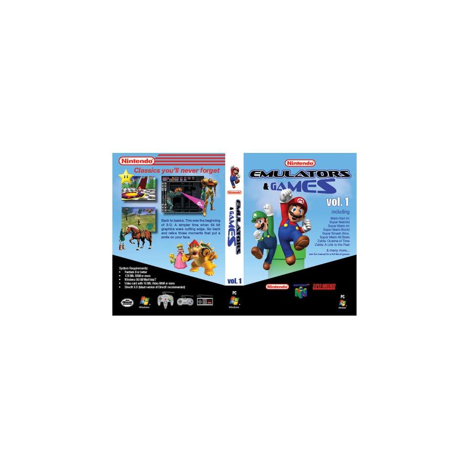 New Super Mario Bros. Wii Nintendo Wii Video Games