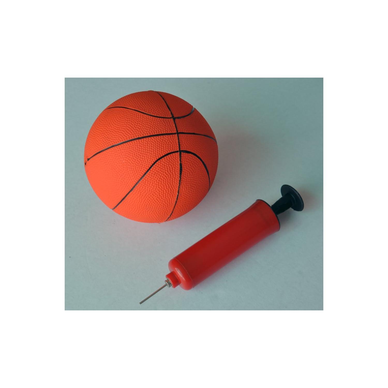 Indoor Basketball Backboard Driverlayer Search Engine