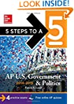 5 Steps to a 5 AP US Government and P...