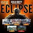 Call Of Duty: Black Ops III - Eclipse DLC - PS4 [Digital Code]