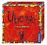 Kosmos 692339 - Ubongo