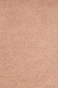 Obsession 4054293005361 Shaggy Teppich 300, 80 x 150 cm, beige
