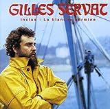 Blanche Hermine by Gilles Servat (1999-10-05)