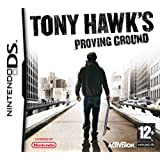 Tony Hawk's Proving Ground (Nintendo DS)by Activision