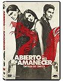 Abierto Hasta El Amanecer 2 Temporada DVD España