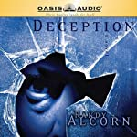 Deception (       ABRIDGED) by Randy Alcorn